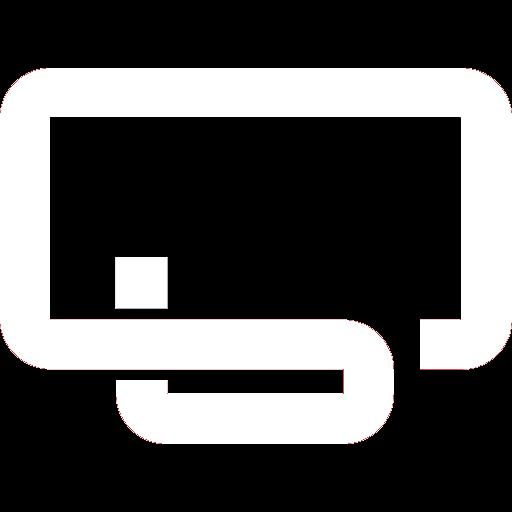 Logo de ISPconfig
